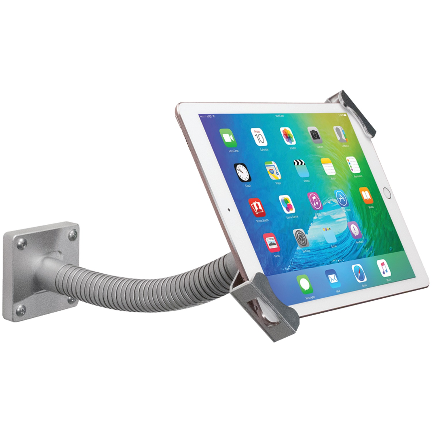 Cta Digital PAD-SGM iPad/Tablet Security Gooseneck Mount