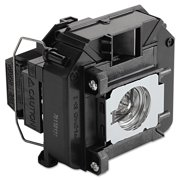 Epson ELPLP61 Replacement Projector Lamp for PowerLite 915W/1835/430/435W/D6150