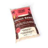 Fluker's Hermit Beach Sand Substrate