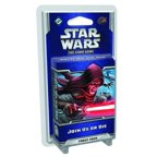 Star Wars Star Wars The Card Game Join Us Or Die Force Pack