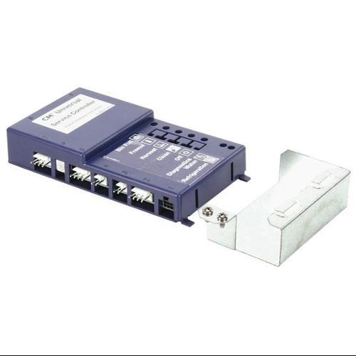 SCOTSMAN SC12-2838-24 Kit Electronic Contr