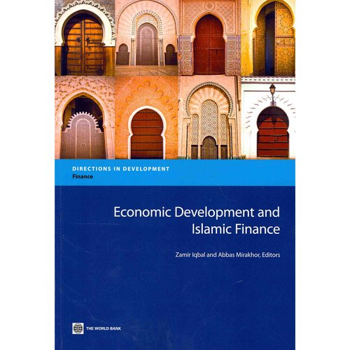 islamic finance development in morocco What future for islamic banking in morocco published on october 25, 2014 initially to facilitate the development and launch of participatory activities the practice of islamic finance in morocco would be a simple swap of old clothes with new ones.