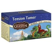 Celestial Seasonings Tension Tamer Tea, 20ct (Pack of 6)