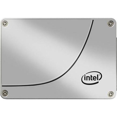 Intel SSDSC2KF180H6X1 Hard Drives
