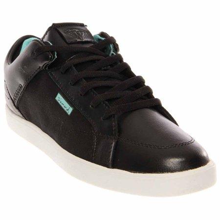 Diamond Mens VVS  Athletic & Sneakers