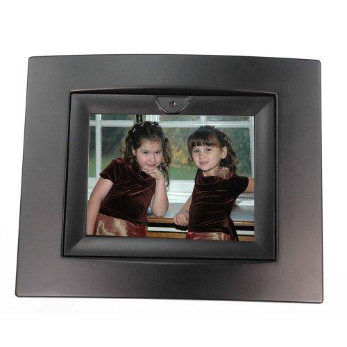 Smartparts Sp56 56 Inch Digital Picture Frame Walmartcom