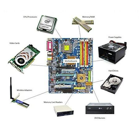 Emc 210 001098 001 Emc1 2 4Gb Trimode Sfp Gbics
