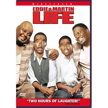 Life (DVD) (The Movie Life)