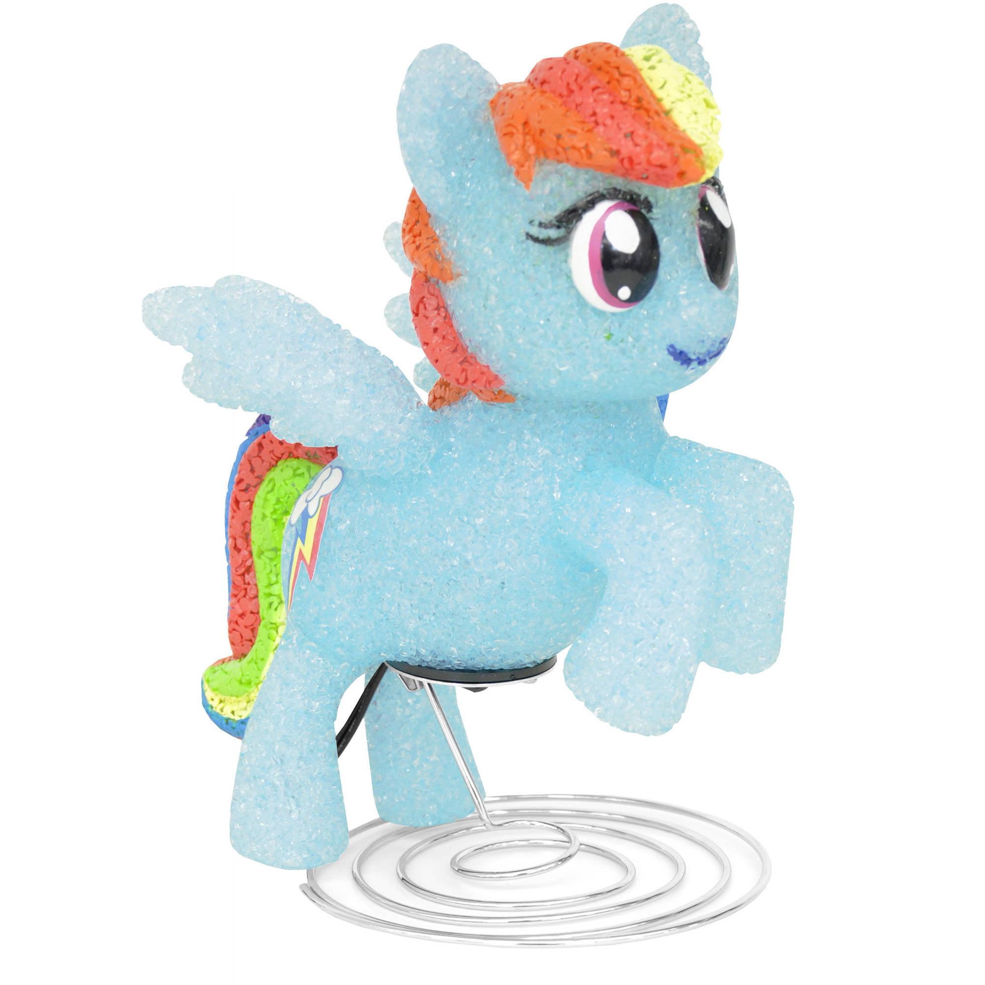 My Little Pony EVA Lamp   Walmart.com