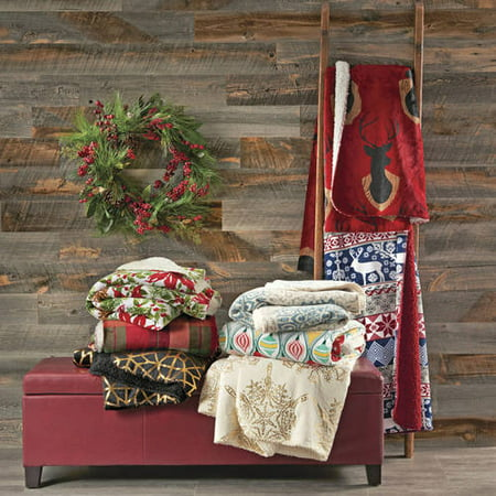 better homes and gardens throw blanket better homes and gardens luxurious throw blanket