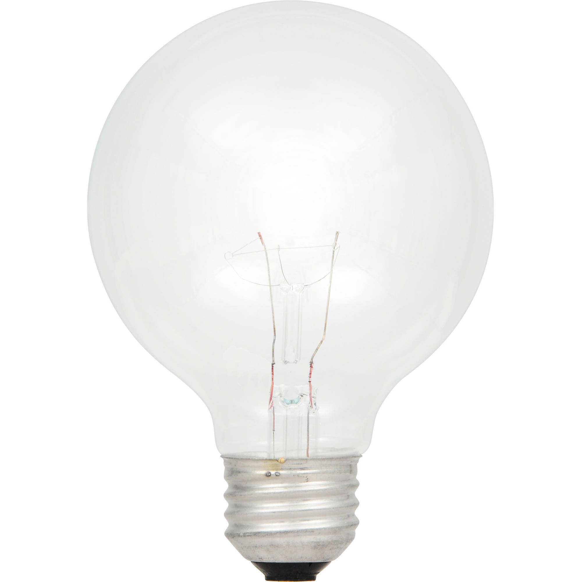Custom Light Bulb Essay