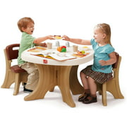 Kids Activity Tables Walmart Com