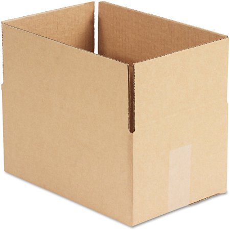 Shop for shipping boxes at everyday low prices. Save Money. Live Better.
