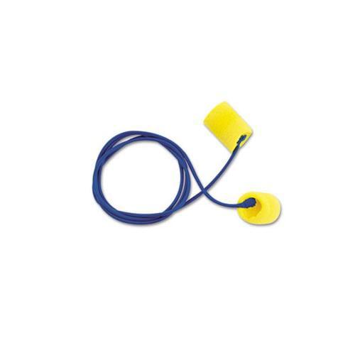 EAR Classic Earplugs MMM3111101
