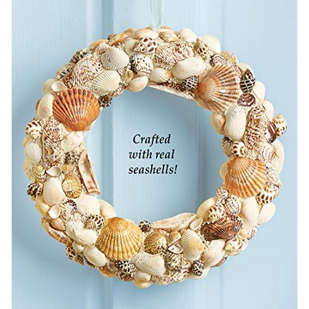 front doors for il beach coastal natural wreath nautical wreaths driftwood listing door
