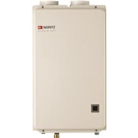 Noritz Natural Gas Tankless Water Heater Reviews