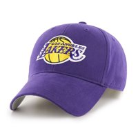 Fan Favorite - NBA Basic Cap, Los Angeles Lakers