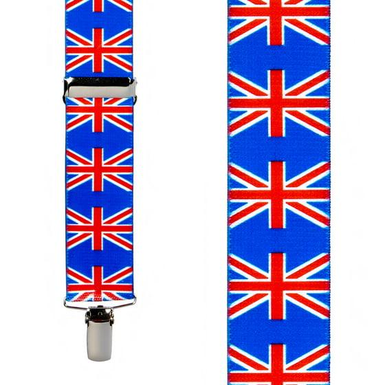 c9d0179f2be SuspenderStore - Suspender Store United Kingdom Flag Suspenders ...