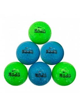 Nike Mojo Karma Color Mix - Mint Quality - (Pack of 24)