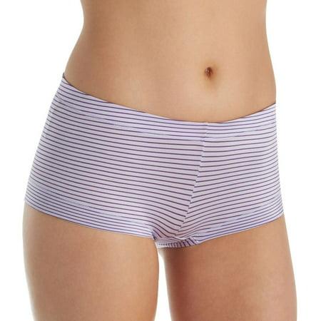 Women's Maidenform 40774 Dream Microfiber Boyshort Panty