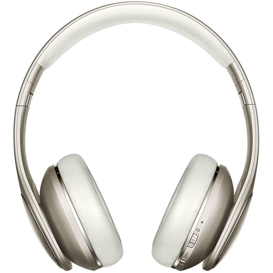 Samsung Level On Wireless PRO Headphones, Bronze by Samsung