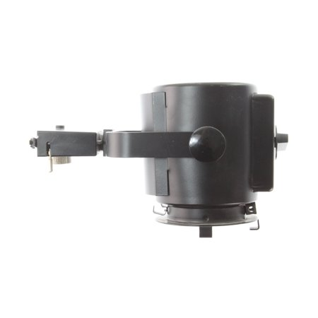 lightolier 6255bk lytespan track lighting low voltage lytespot