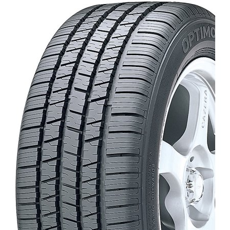 225 50 17 Hankook Optimo H725a 93S Bw Tires