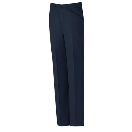 Red Kap® Mens Jean-Cut Pant