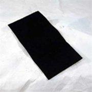 Filters-NOW DP10230855=DPN 47x7.5x0.25 Payne Carbon Pre-Filter Blanket