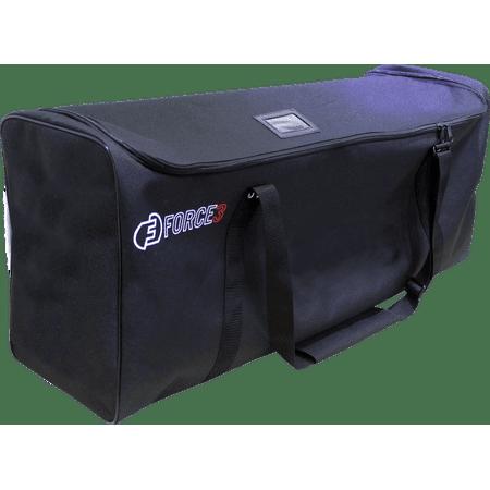 Pro Stick Bag - Force3 Pro Gear Player's Bag