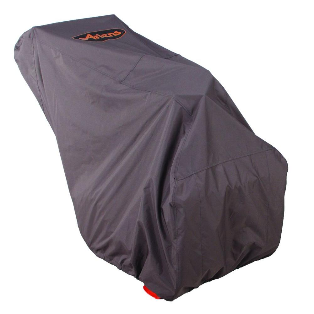 Snow Blower Cover, Compact, Ariens, 726014