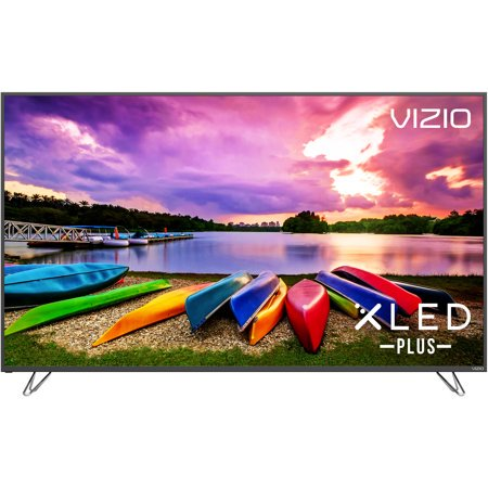 Refurbished M series Vizio 55