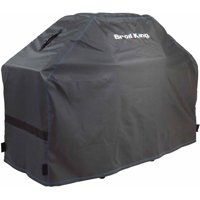 Broil King Onward Grill Pro Heavy Duty PVC Polyester Grill Cover Assorted Colors