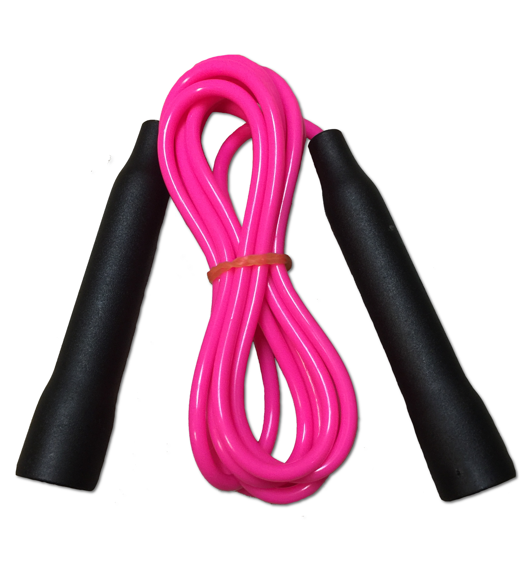 7-ft  Standard Poly Jump Rope