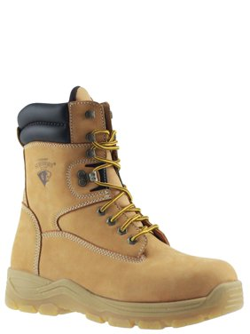 3a52bf4dd5c7e Product Image Herman Survivors Men s Big Timber II Steel Toe Work Boot