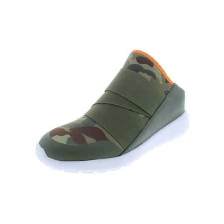 b19eac6e21a women's steve madden vine slip-on sneaker