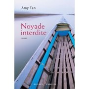 Noyade interdite - eBook