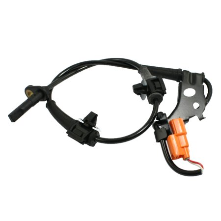 Left Front Anti Lock Braking System Wheel Speed ABS Sensor 57455-S9A-013 All Brake System