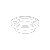 Genuine OE GM Strut Bearing 20827102
