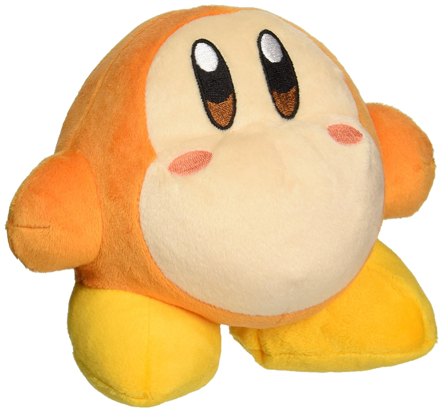 Waddle Dee Plush Little Buddy LLC, Kirb...