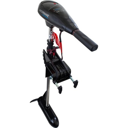 Watersnake Tracer FWTCS44TH-36 Trolling Motor