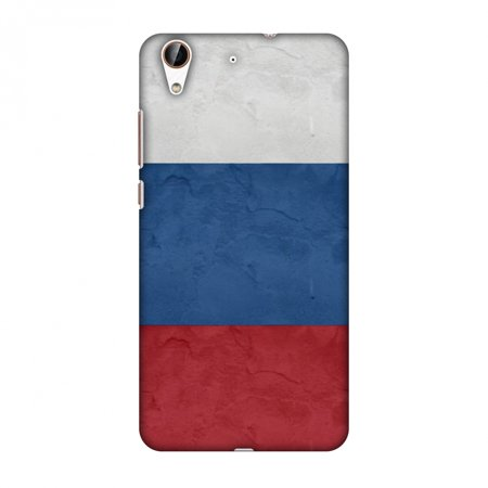 Huawei Honor 5A Case, Premium Handcrafted Printed Designer Hard Snap on Shell Case Back Cover with Screen Cleaning Kit for Huawei Honor 5A - Russia flag-