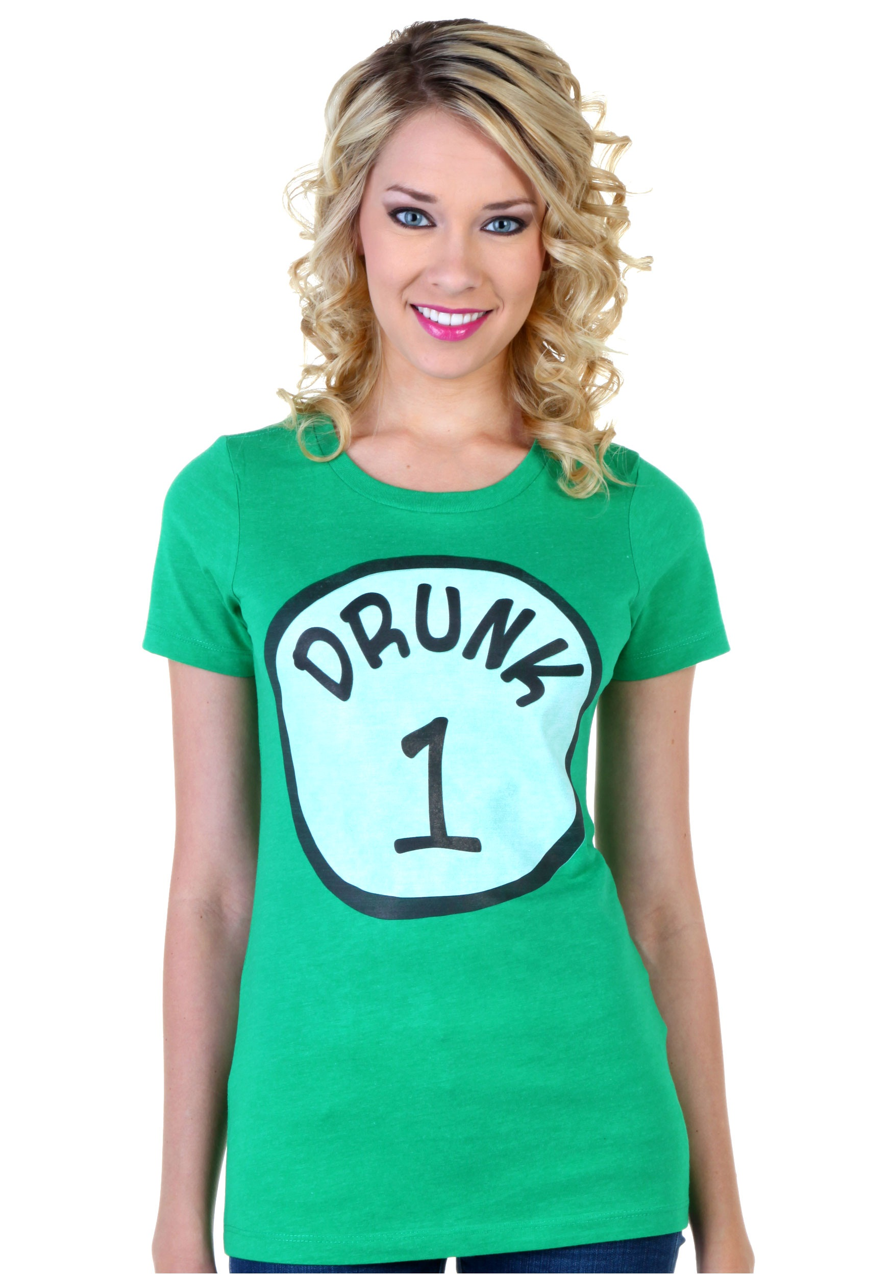 saint patrick women Shop for st patricks day clothing online at target free shipping on purchases over $35 and save 5% every day with your target redcard.