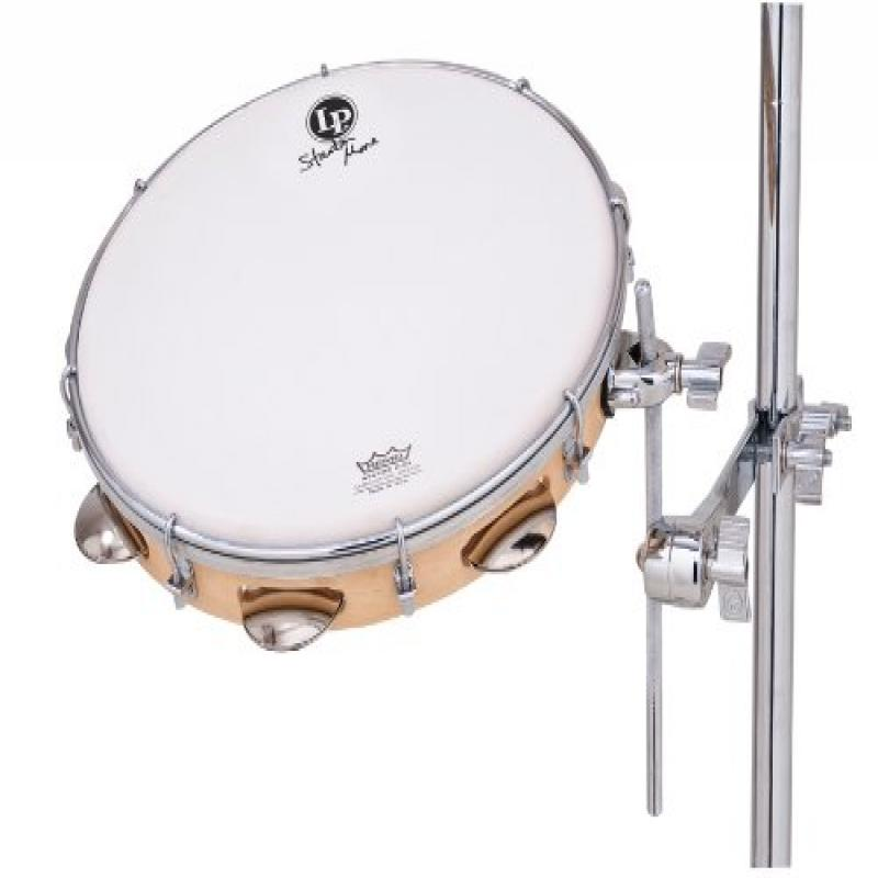 Latin Percussion LP3012-SM LP Stanton Moore Pandeiro by