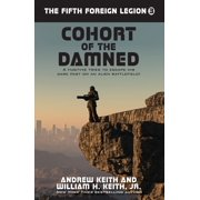 Cohort of the Damned - eBook