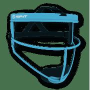 RIP-IT Original Defense Softball Fielder's Mask PRO