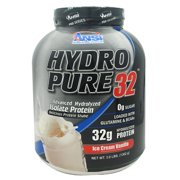 ANSI HYDRO PURE 32 3lb-Pack of 3