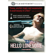 Hello Lonesome (DVD)