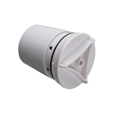 Fm 15ra Replacement Filter Cartridge For Faucet Mount