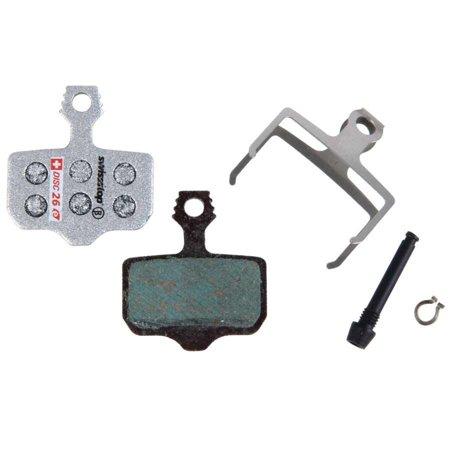 Avid Xx Disc Brake - SwissStop, E-Bike, Disc brake pads, Avid Elixir, XX